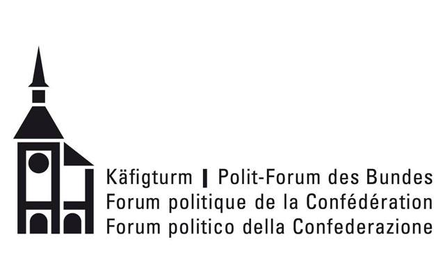 Politforum Käfigturm Bern
